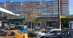Spatiu comercial Nicolae Grigorescu 53, sector 3